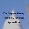 The Stephen Group findings