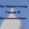 The Stephen Group recommendations