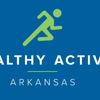 Healthy Active Arkansas plan