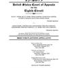 Appeal of oil-spill lawsuit dismissal