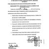 Kelley Cradduck court documents
