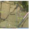 Summary appraisal report of Cummings farm