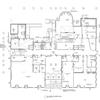 Lane Hotel Plans