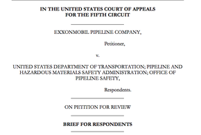 exxon mobile case In no 04—70, exxon dealers filed a class action against exxon corporation, invoking the federal district court's 28 usc § 1332(a) diversity jurisdiction after the dealers won a jury.