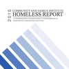 Benton and Washington County homeless report