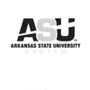 ASU audit of ex-chancellor's travel reimbursement