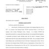 Jon Woods indictment