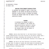 House Concurrent Resolution 2012