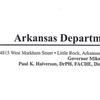 2011 ADH Report