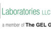 2017 GEL Laboratories Report