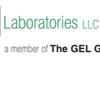 2017 GEL Laboratories Report