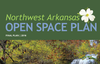 Northwest Arkansas Open Space Plan