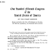 Russia sanctions bill