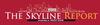 The Skyline Report