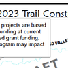 Fayetteville committee considering trails plan