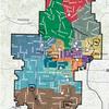 Bentonville School Zone Update