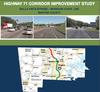 Highway 71 Corridor Improvement Study