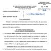 Jerry Walsh plea agreement