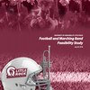 UALR football feasibility study