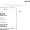 Preferred Family Healthcare lawsuit