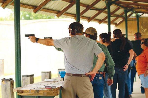 General Hunting Regulations - Arkansas Game and Fish ...