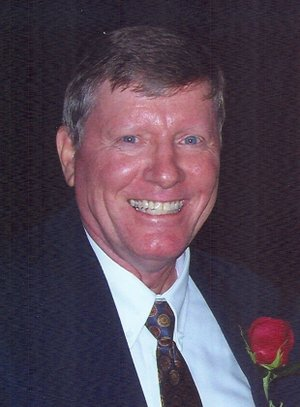 Obituary For Ron Harris Magnolia Ar