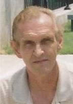 "Photo of Patrick Dale ""Pat"" Wilson"
