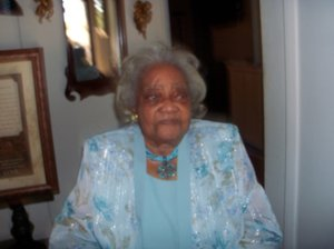 Obituary For Ruth Mother Dillard Scales Carlisle Ar