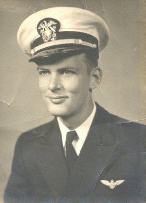 Photo of Charles Dayton Fish