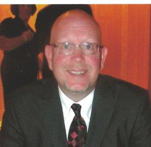 Photo of John E. 'Jay' Burch  Jr.