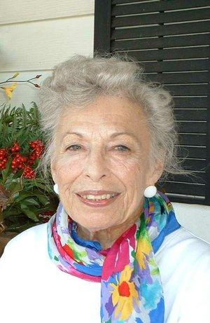 Photo of Ann Elizabeth Boyer Park