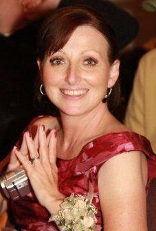 Photo of Tammy Horner