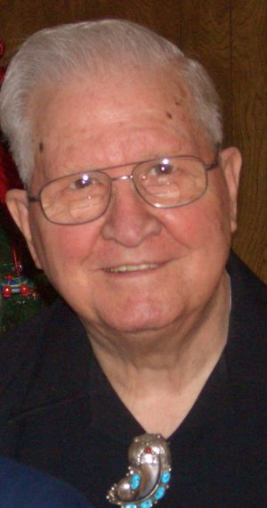 Obituary For Charles Edwin Smith Dallas Tx