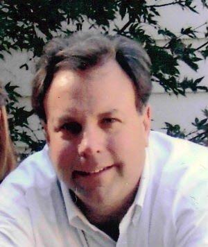 Photo of Howard Bagby Jr.
