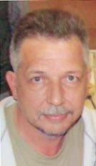 "Photo of James ""Neil"" Nelson Woodruff"