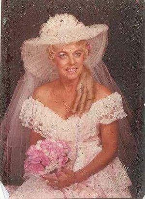 Photo of Rose  Mary Henninger