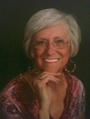 Photo of Judith  Crone Hoover