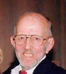 obituary for albert francis schafer lonoke ar