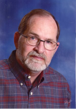 Obituary for David Harold Barksdale, Texarkana, TX