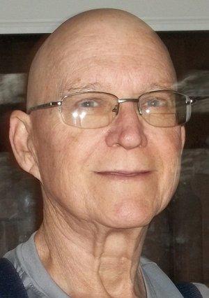 Photo of David Leroy Edmonson