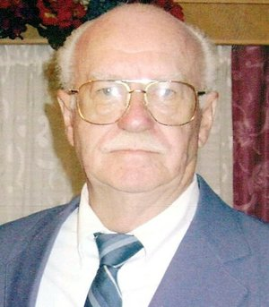 Obituary for Bobby Joe Acord, Farmington, AR