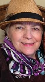 Obituary for Sharon Sue Combs, Hot Springs, AR