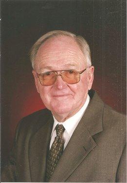 Obituary For Pillip Rae Walters Prattsville Ar