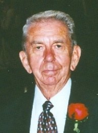 Photo of Walter  Martin  Trawick