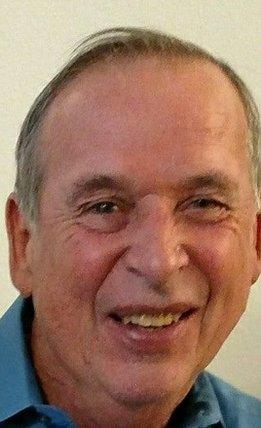 Obituary For Albert Michae Jr Sheridan Ar