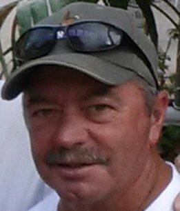 Obituary For Larry Wayne Kindy East End Ar