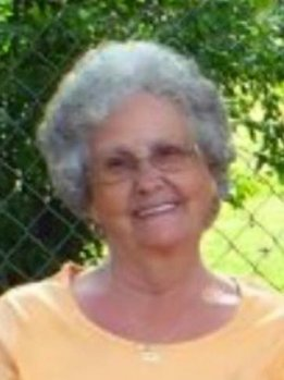 Olmstead Funeral Home Heber Springs Ar Obits