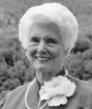Obituary for Julia Kitchens Wilke, Winfield, KS