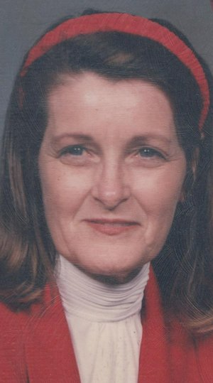 Photo of Glenna Sue Habermehl