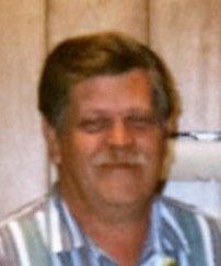 "Photo of Earl Steven ""Steve"" Burgess"